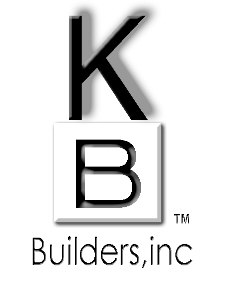 ©K&B Builders Inc. 727-743-2966 239-877-6930